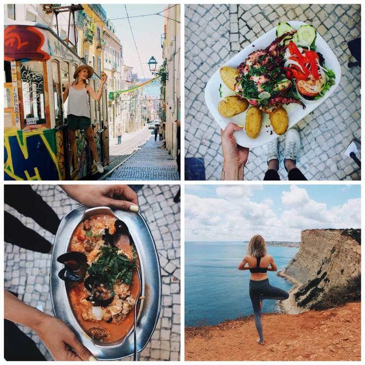 kelione-i-portugalija-ka-paragauti-ir-aplankyti-portugalijos-patiekalai